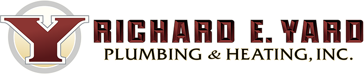 Richard E. Yard Plumbing & Heating Inc.